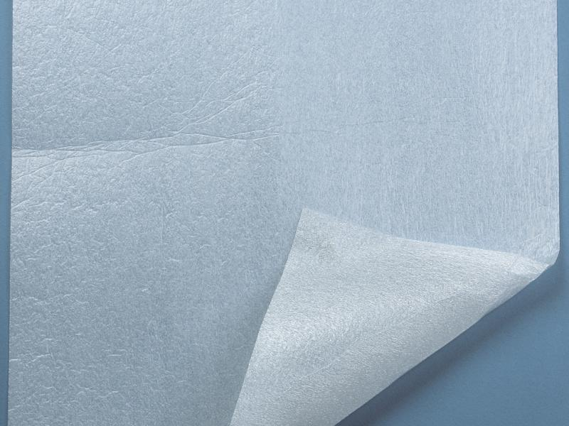 Sealed Air Cell-Aire PE Foam
